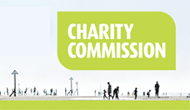 Charity_Commission_Logo
